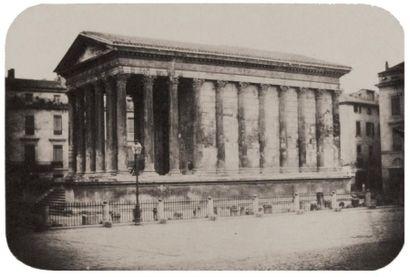 EUGÈNE DISDÉRI (18191889)