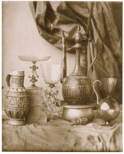 LOUISRÉMY ROBERT (18111882)