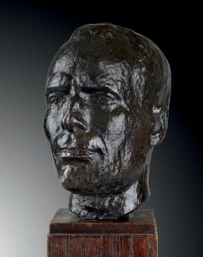 Jean CARTON (1912-1988)