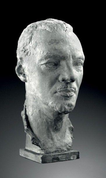 Charles DESPIAU (1874-1946)