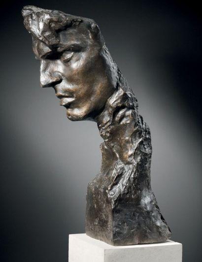 Carl FRISENDAHL (1886-1948)