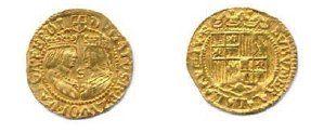 ZWOLLE Ville 1590-1597 Ducat imité de l'excellente...
