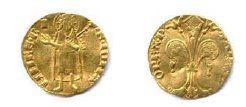 CATALOGNE - PIERRE IV d'Aragon 1336-1387...