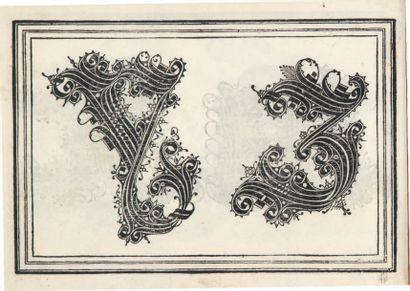 AMPHIAREO DA FERRERA (Vespasiano)