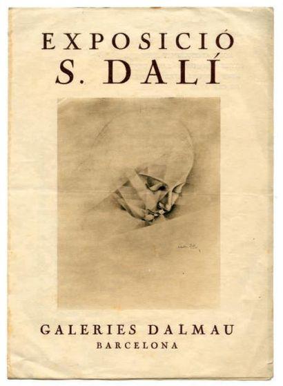DALI Salvador.