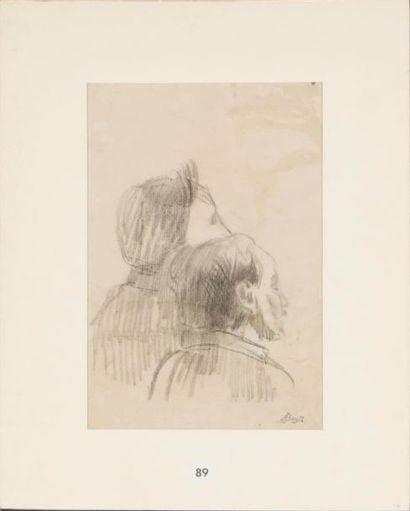 Louis HAYET (1864-1940)