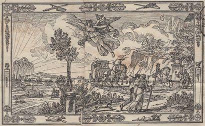 TALLEYRAND (Charles Maurice de) (1754-1838)