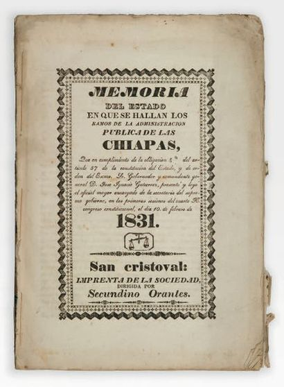 [PINEIRO (Salvador)].