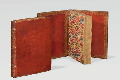SAINT-ÉVREMOND 1613-1703