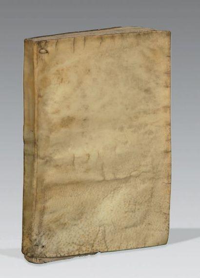 CORNEILLE 1606-1684