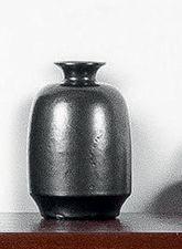 PAUL BONIFAS (1893-1967)