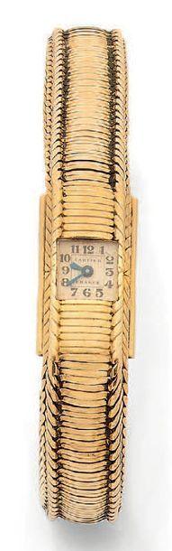 Cartier N° 112515