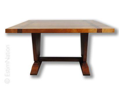 DESIGN - TABLE