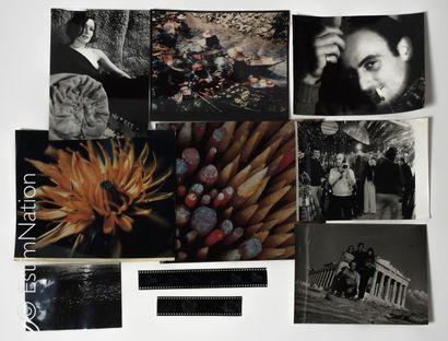 PHOTOGRAPHIES - FRESCO