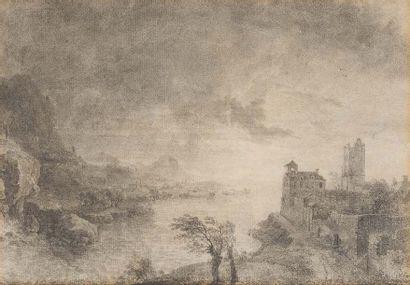 Simon Mathurin LANTARA (Oncy sur Ecole 1729 - Paris 1778)