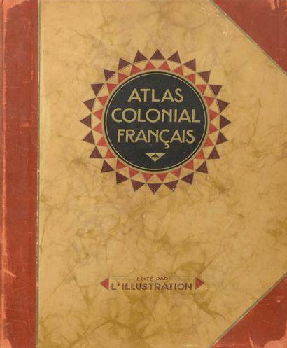[Atlas] P. POLLACCHI
