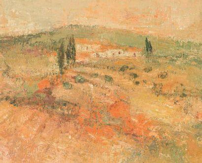 IDKA (XXème siècle)