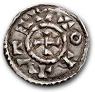 45 Monnaies royales de Philippe II à Louis...