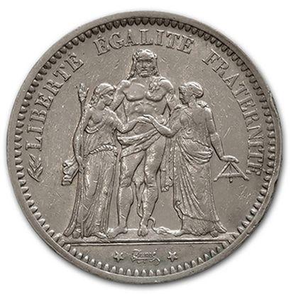 La COMMUNE de PARIS (18 mars - 28 mai 1871)...