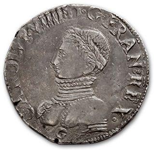 31 Monnaies divisionnaires variées de Philippe...
