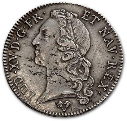 42 Monnaies royales de Charles VIII à Louis...