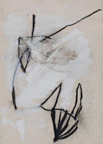 WOLFANG SEIERL (NÉ EN 1955)