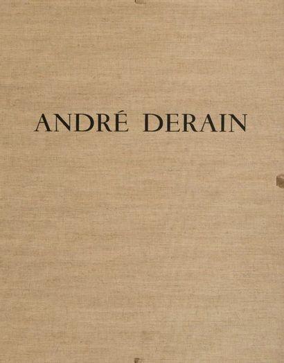 Albums de la collection PierreLEVY Ensemble...
