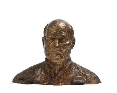 Boris LEJEUNE (Né en 1947)