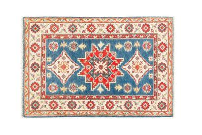 Kazak ( Caucase du sud). Vers 1990. Dimensions....