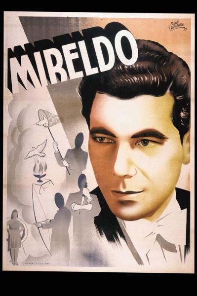 MIRELDO .