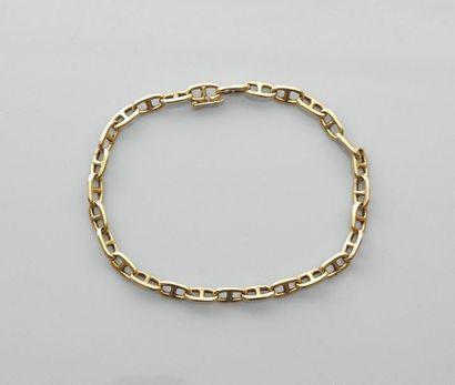 HERMES Paris, Bracelet