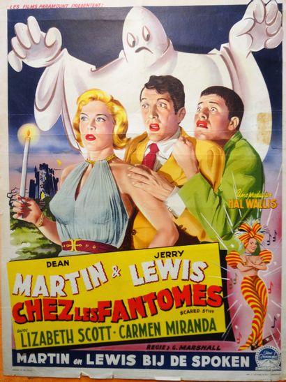 LA REVUE DE CHARLOT 1918 - FR Charles Chaplin/Charles...