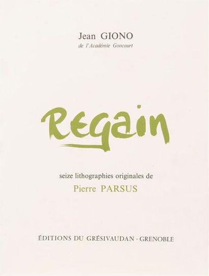 Pierre Eugène CLAIRIN Collection de l'estampe...