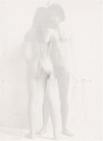 Jean Louis FROMENT - Alexandre DELAY Suite...