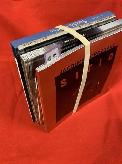 Lacroix Christian, Automne-hiver 2005 (catalogue),...