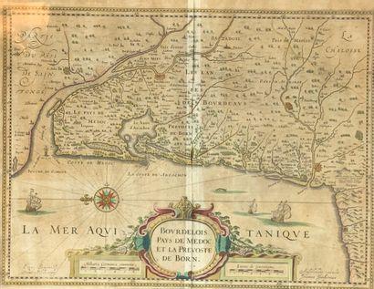 Everard Symonsz Hamersveldt (1591-1653) d'après...