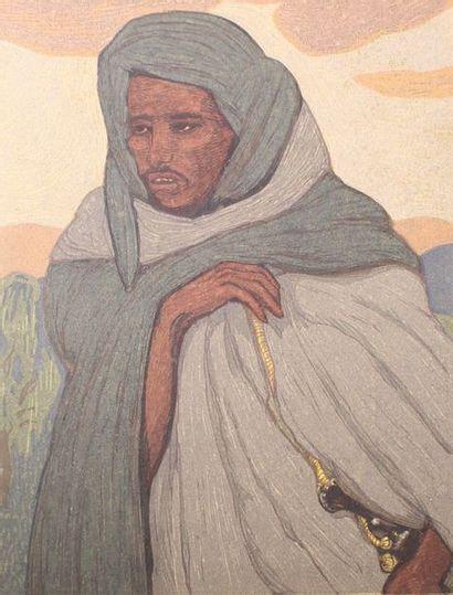 François-Louis SCHMIED (1873-1941)