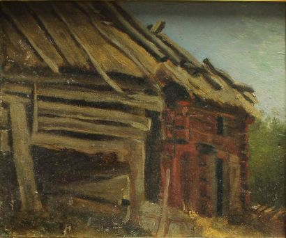 MAURO (XXe siècle)