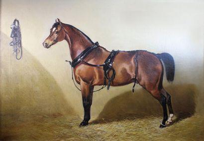 L. HEYRAULD (XIXe siècle)