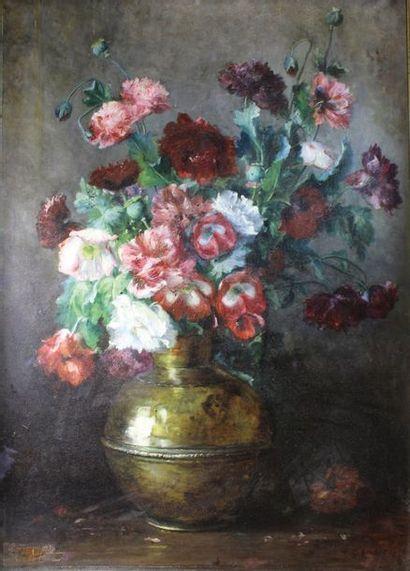 G. ROZIER (XIXe siècle)