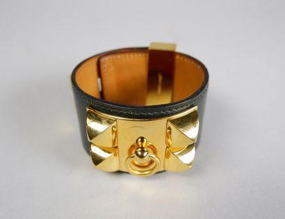 HERMES Paris Bracelet