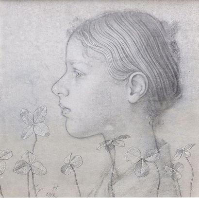 Eva HEIN-KUNZE (née en 1960)