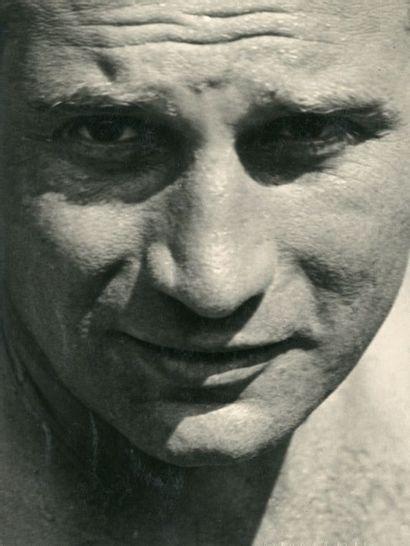 Otto EXINGER (1897-1957)