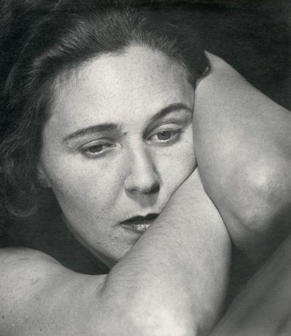Franz SENKINC (Vienne 1902-1955)