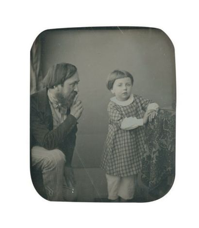Photographe non identifié