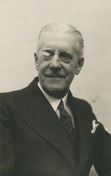 Portrait de compositeurs célèbre
