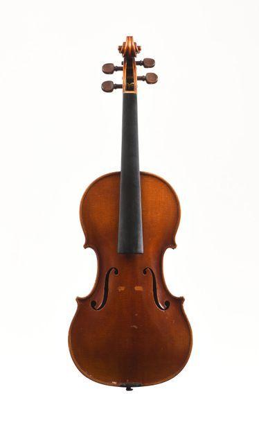 Violon Italien