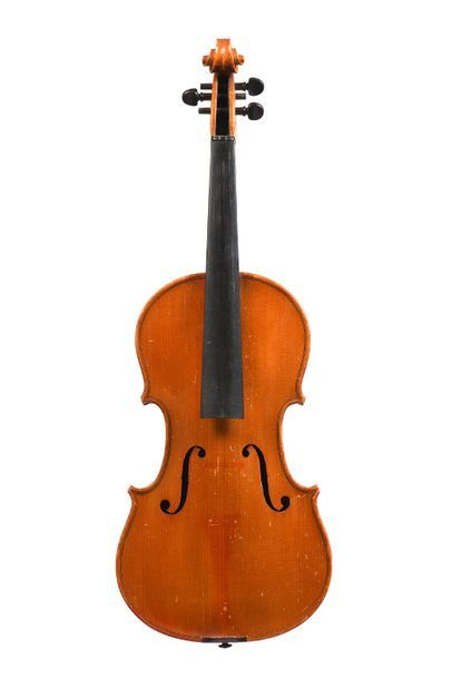 Lots de violons
