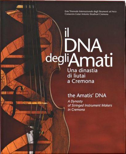 iL DNA degli Amati