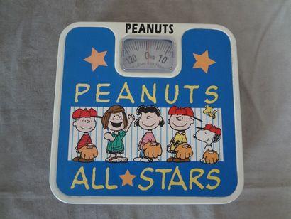 SNOOPY - balance Peanuts All Star